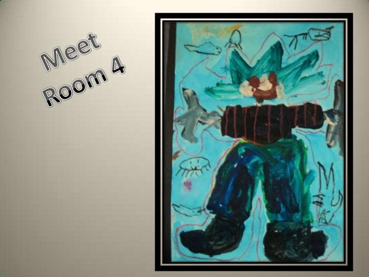 Meet Room 4<br />