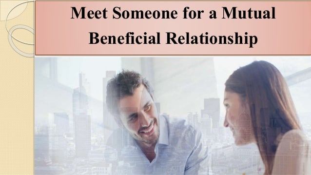 best london dating sites