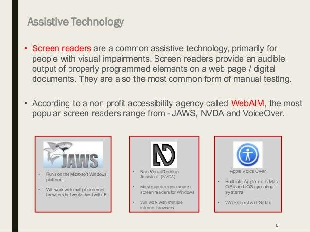 Accessibility Testing - Using Asqatasun - Meetup Webinar