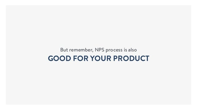 REACHING OUT GETTING DATA CUSTOMER SUCCESS PRODUCT FEEDBACK MULTI-TASKING NPS