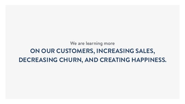 Btw we are recruiting! WE DO GREAT THINGS, WE HAVE FUN. JOIN US Inbound Marketing Expert Paid Acquisition Internship UI De...