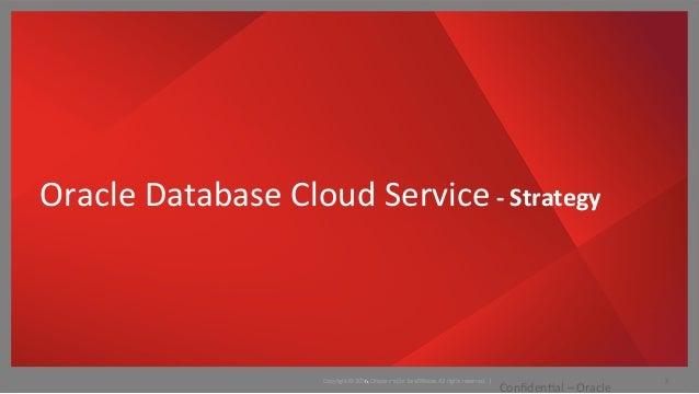 Meetup Oracle Database MAD_BCN: 1 2 Oracle Database 18c (autonomous d…