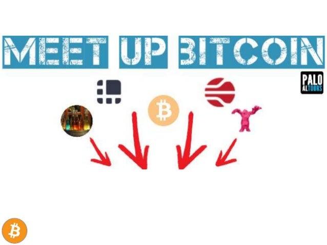 Avant de commencer • Qui a déjà entendu parler de Bitcoin ? • Qui a des bitcoins ? • Les avez-vous déjà utilisés ?