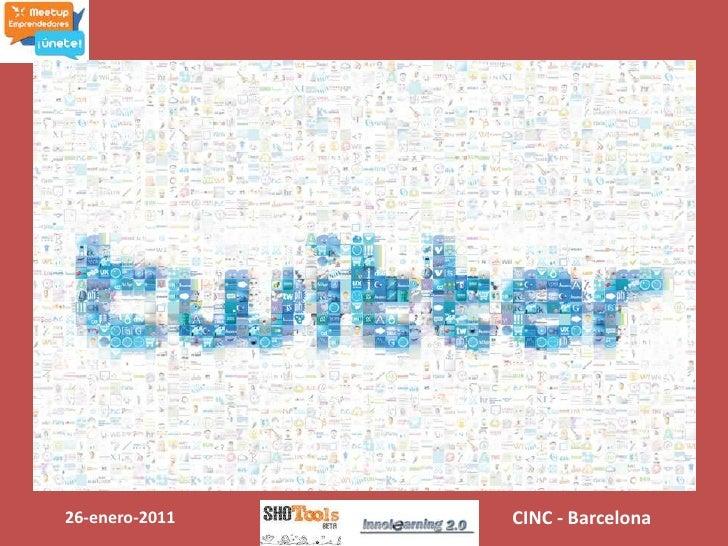 Twitter: introducción.