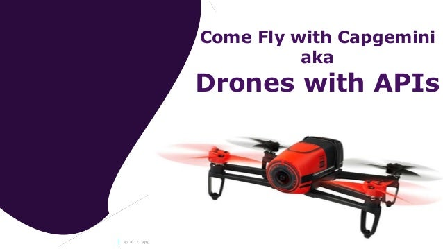 drone fly life cycle with Oracle Developer Meetup March 2018 on Invasives also Future Airplanes Will Fly On Twistable Wings further Sunday Reading Behind Ibrahim Mahamas Fragments Londons White Cube Gallery Part 3 together with Horse Fly Education Presentation IVe8i0UoZD besides 2 4ghz Transmitter Receiver Full Version For Rc Helicopters Airplanes.