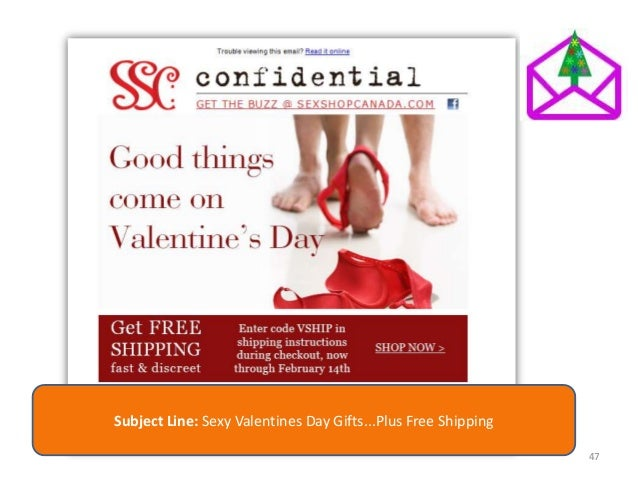 6 Email Marketing Campaign Models That Really Convert
