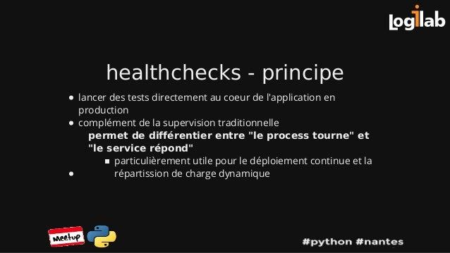 Meetup Pytho... Reverse Complement Python