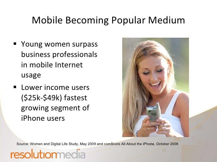 meet me mobile web