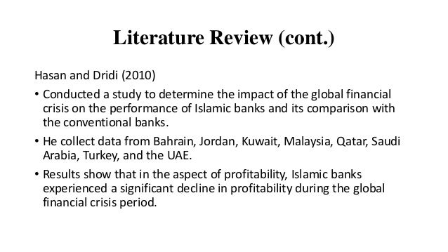 essay on growth of islamic banking in pakistan Islamic banking in pakistan 1 ii historical rundown and developments for ibis in pakistan iii growth, development & performance of ibis in pakistan.