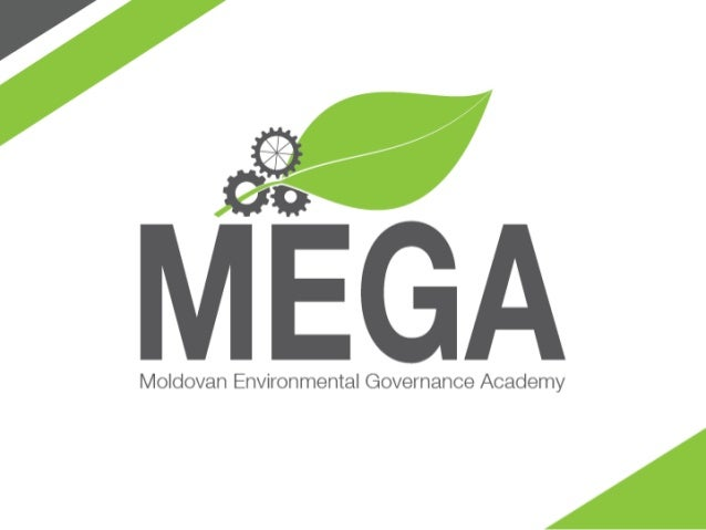 The Game with Impact:  Gamification in Environmental  Education and Entrepreneurship  • Alexandr Iscenco  alexander@megage...