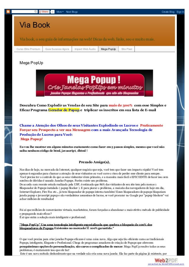 Share   0   More   Next Blog»                                                                    Create Blog Sign In  Via ...