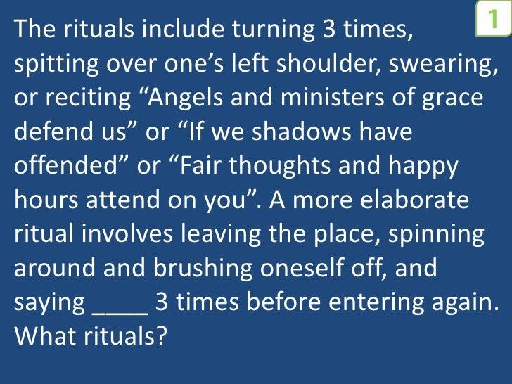 Mega-Whats 2011 Finals Slide 3