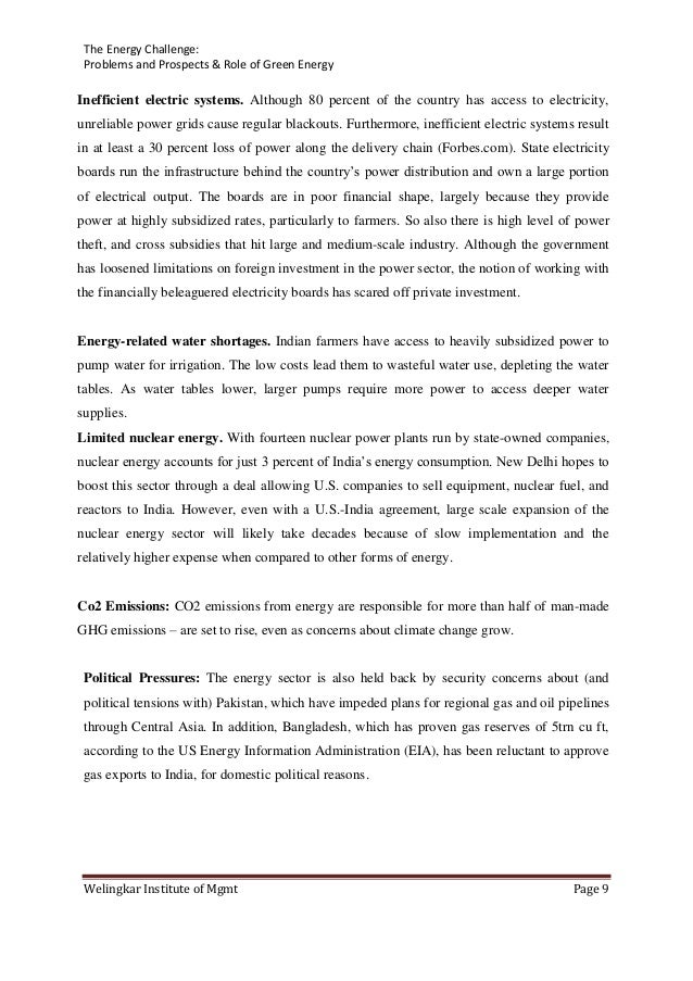 Essays In Persuasion  Problems And Prospects For Utilitarianism Essay In The Absence Of Any  Constraints On What Is Put Essay On Feudalism also Ishmael Essay Problems And Prospects For Utilitarianism Essay College Paper Help Samples Of Essays For Scholarships