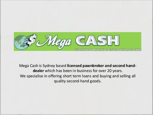 Lakota payday loans image 8