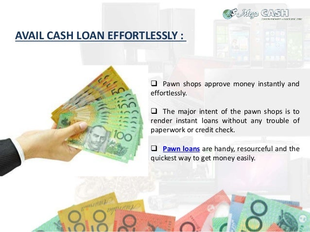 Same day cash personal loans image 4