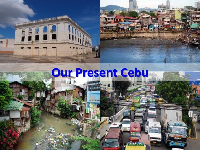 cebu city traffic operations management essay Find profiles in philippines for freelance and full time remote positions cebu, region iiv pagadian city.