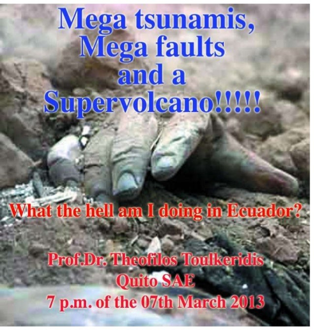 "Meg};  tsunamfs',  - ego faults y 'b.   t.  a ""    - "" pvolganroi' !  i!    I'  Í/  J , _                  D  ' A ——"