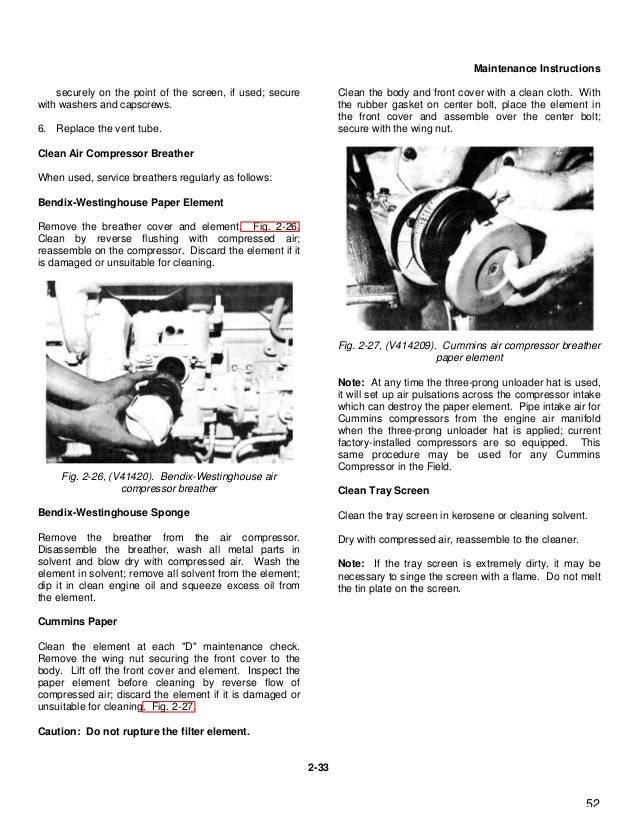 torque spec for flywheel bolts on isx cummins pdf