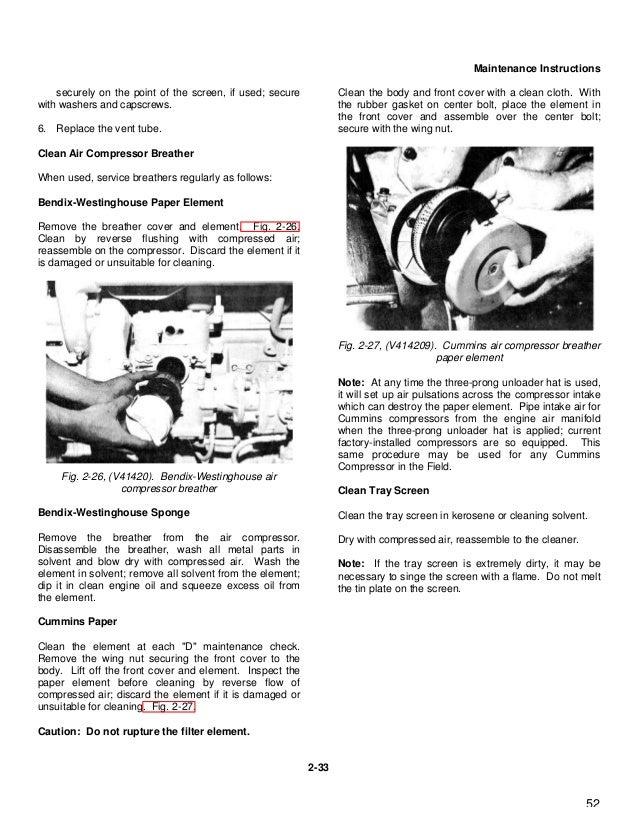 torque spec for flywheel bolts on isx cummins pdf