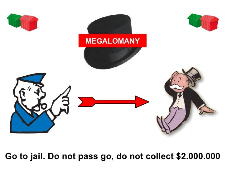 """MegalOmany"" Slide 3"