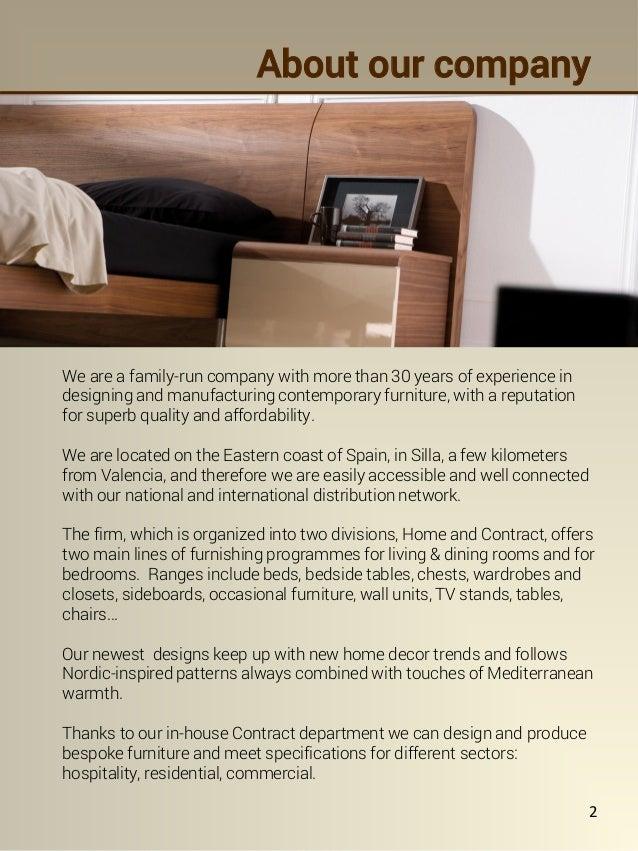 Interior Design And Furniture Company ~ Megamobiliario contract furniture interior design projects