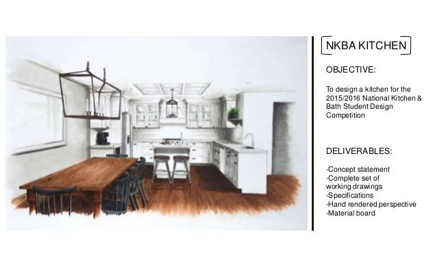 Megan Heaton Interior Design Portfolio