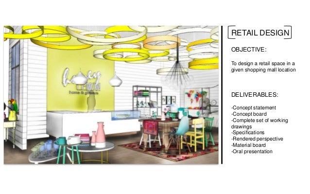 megan heaton interior design portfolio. Black Bedroom Furniture Sets. Home Design Ideas