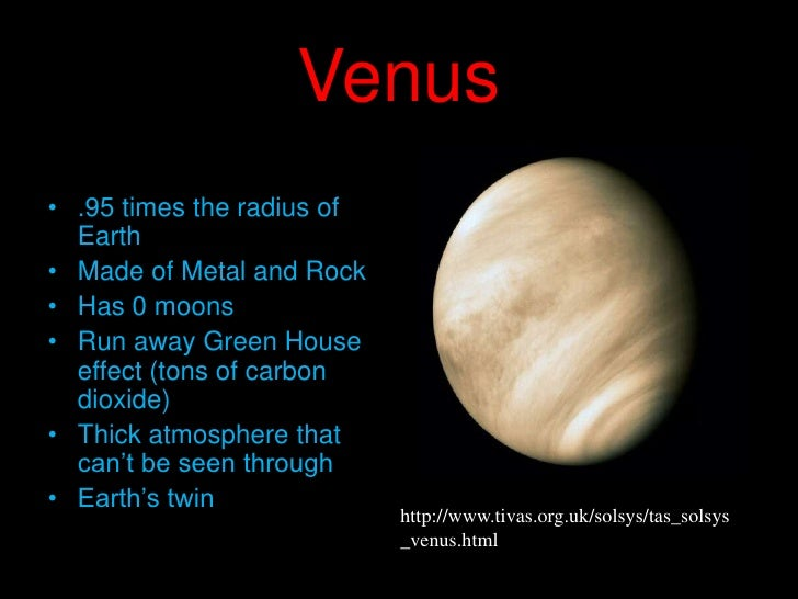 when were first discovered planets - photo #21