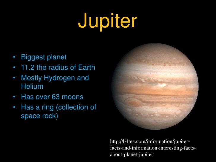 Related Keywords & Suggestions for jupiter planet information