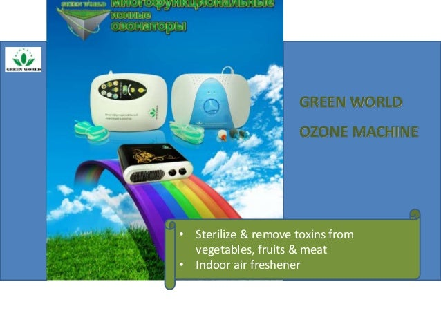 Green World South Asia Career Opportunity