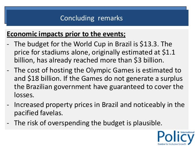 events impacts and legacies Research and analysis report 5: post games evaluation: meta-evaluation of the impacts and legacy of the london 2012 olympic and paralympic games.