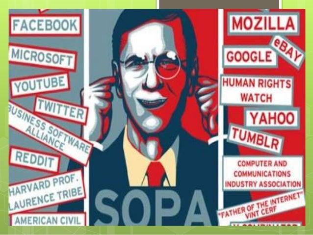 Análisis critico a la nueva ley de Delitos Informáticos