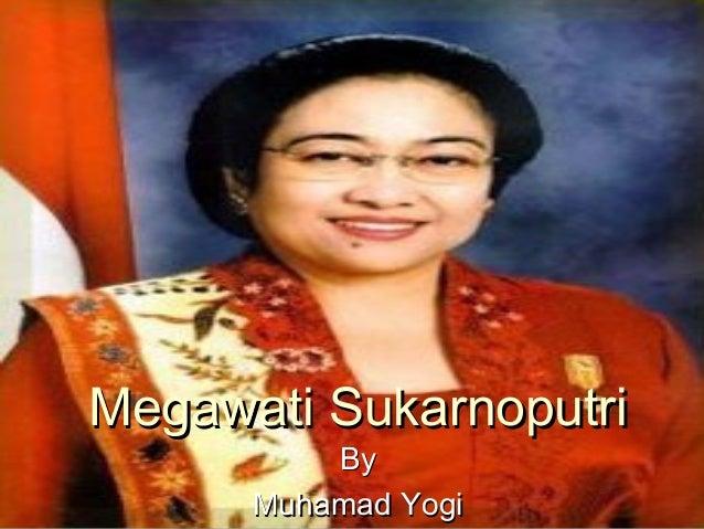 Megawati . - General Manager - Accounting & Tax - PT ORIX ...