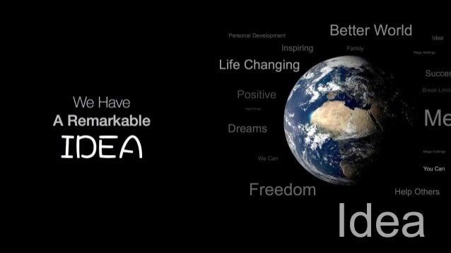 Idea  Personal Devebpnwerwt  r   d Inspiring » ,ı  Life Changing  Succes          We Have    A Remarkable Dreams   ME  g. ...