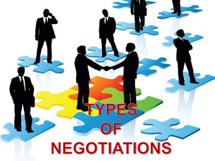 Depending upon the situationand time, the way thenegotiations are to be conducteddiffers. The skills of negotiationsdepend...