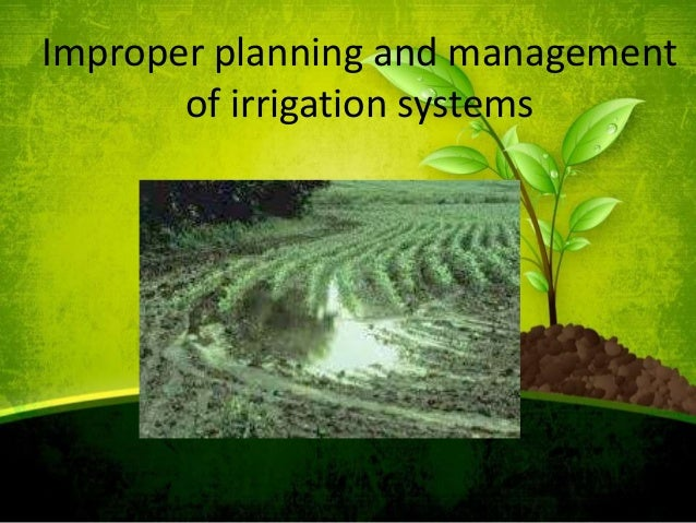 rite of degradation Rite blog asks these questions and a few more to understand what the real story   studies have shown that soil sorption and degradation of glyphosate exhibit.