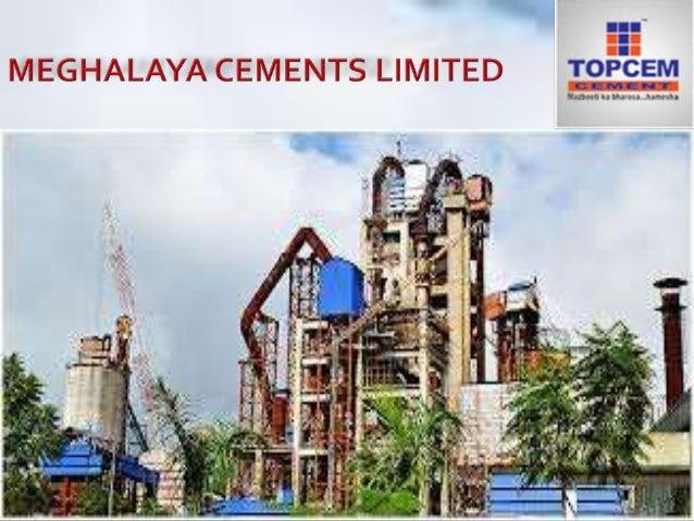 Plant Process & Instruments Used Ravi Roy Dept-Instrumentation