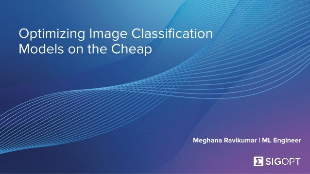 ImageNet Pretrained Convolutional Layers Fully Connected Layer ImageNet Pretrained Convolutional Layers Fully Connected La...