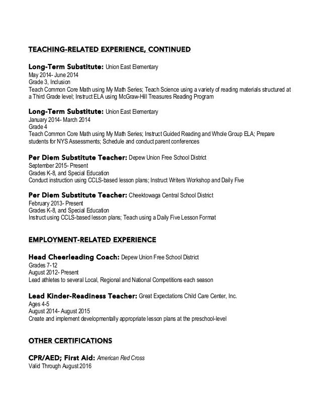... Special Education Staff And School Counseling Staff; 2.