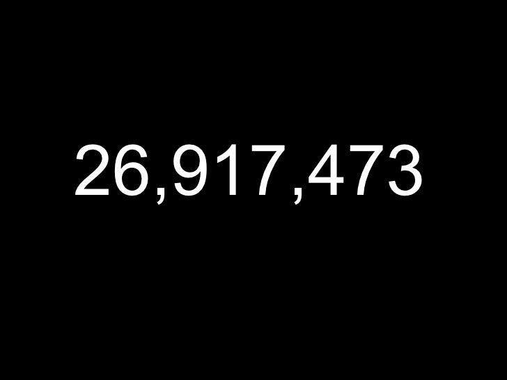 26,917,473