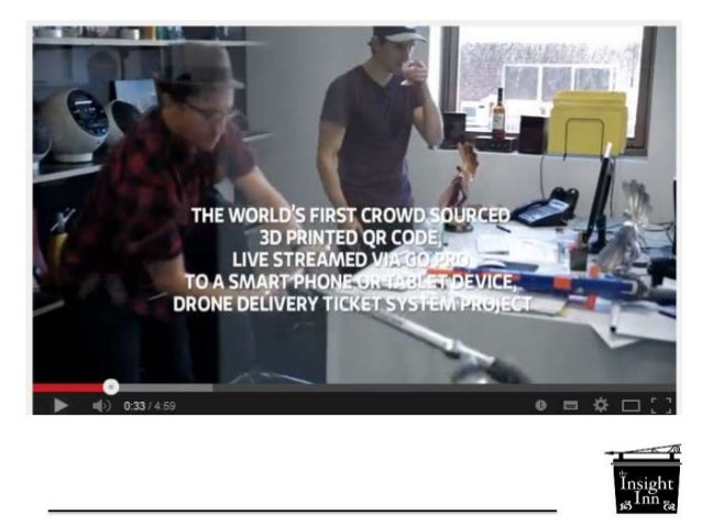"""It's an idea based on  truth that will move  consumers  """"  """"  -- Omar Johnson, CEO, Beats"""