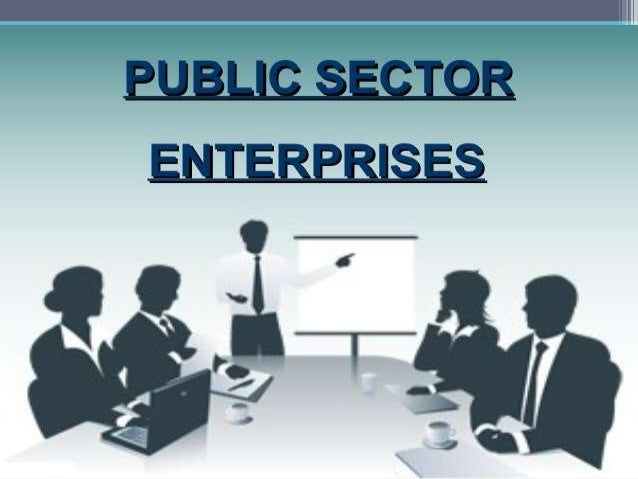 fiscal administration and public enterprise The development corporation act of 1979 gives cities the ability to finance new  and  cities to adopt a sales tax to fund the corporations and define projects  edcs are allowed to undertake  type a edcs can also fund military base  realignment, job training classes and public transportation  sales tax  administration.