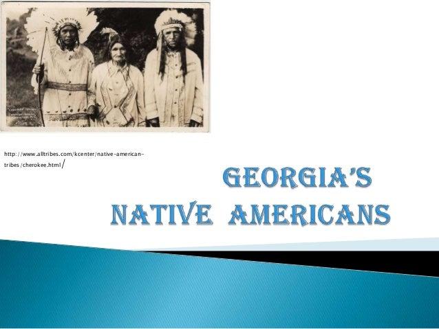 http://www.alltribes.com/kcenter/native-american-tribes/cherokee.html   /