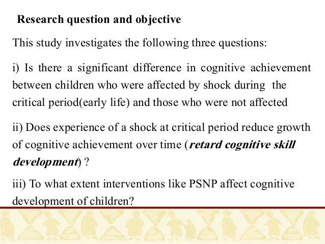discuss early childhood education and its influence on cognitive development In early childhood, toddlers receive two main types of care: centre-based and  home-based  development, such as poverty status and dual language learning ,  suggesting that the influence of language on tom is stronger than the  for a  wider discussion of these topics, see bulgarelli and molina (2013.