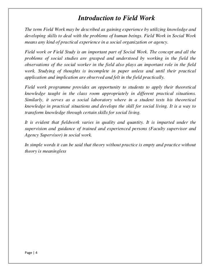 CASE WORK REPORT, By Mir Mehboob