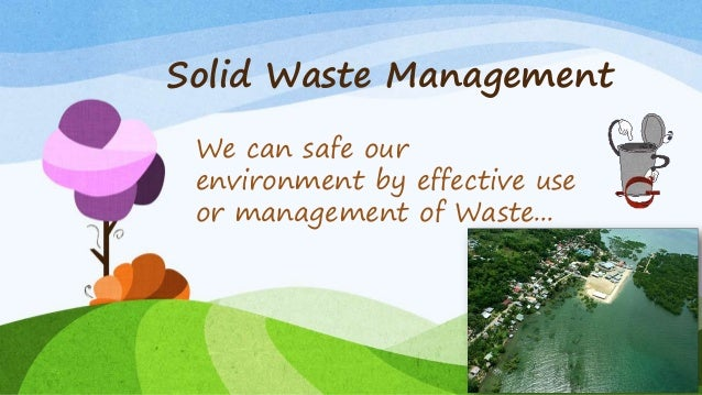 "phd thesis on waste management Hi all, i hope all your work around the food waste area is going well i just finished my phd on sustainable management of food waste my thesis title is ""development of a framework for sustainable management of industrial food waste."