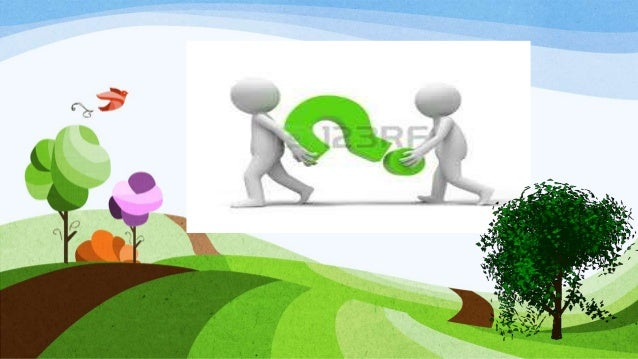 Proposal on Solid Waste Management