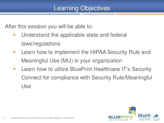 Mehi privacy security webinar 31815 9 malvernweather Image collections