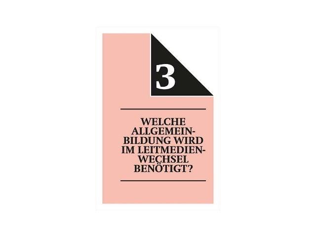 Abbildung 3.3 Die Taxonomie von Aufgaben und Prüfungsfragen nach Bloom Beat Döbeli Honegger (2016): Mehr als 0 und 1 – Sch...
