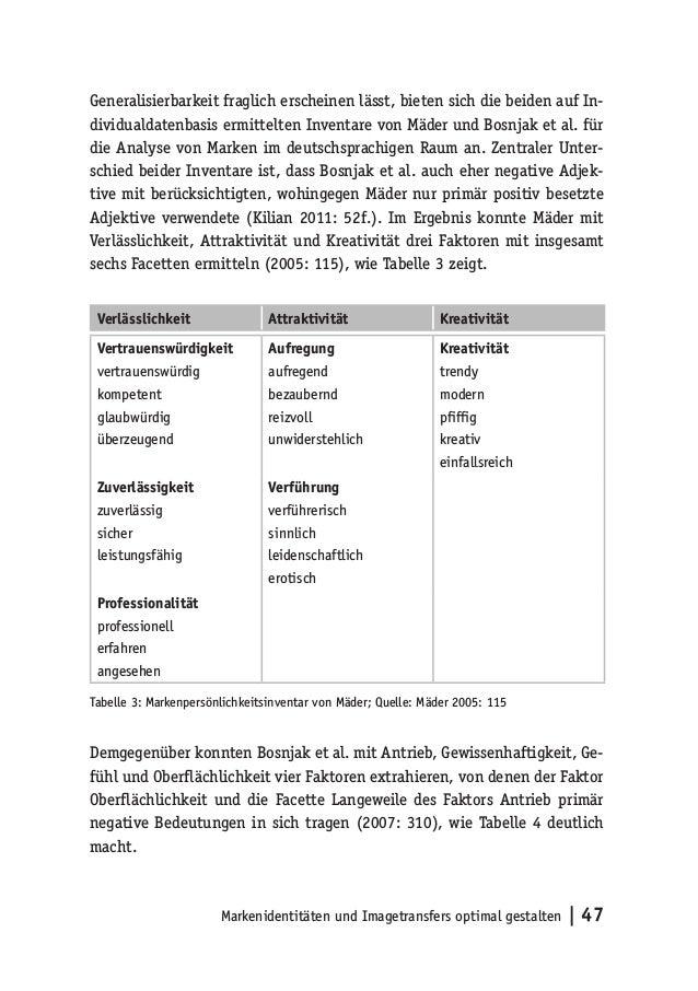 Atemberaubend Primäre Bedruckbare Mathematik Arbeitsblatt ...
